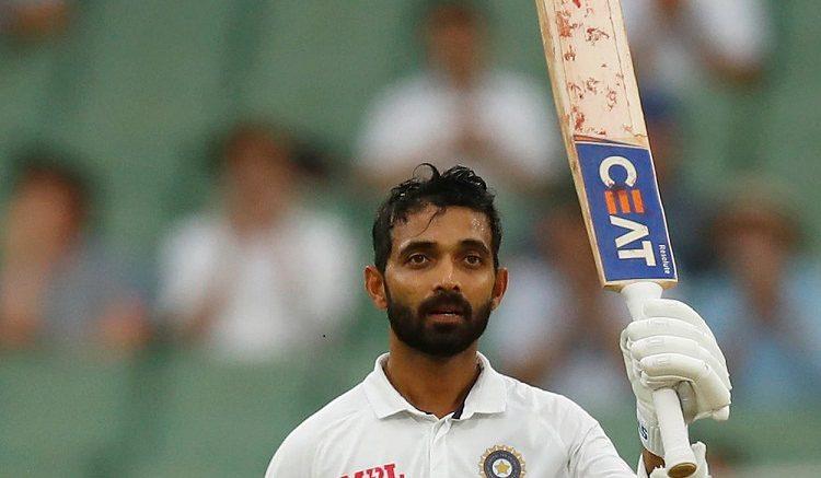 www.indcricketnews.com-indian-cricket-news-083
