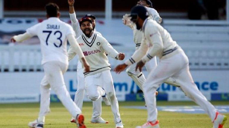 www.indcricketnews.com-indian-cricket-news-086