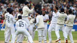 www.indcricketnews.com-indian-cricket-news-088