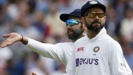 www.indcricketnews.com-indian-cricket-news-090