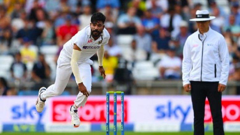 www.indcricketnews.com-indian-cricket-news-091
