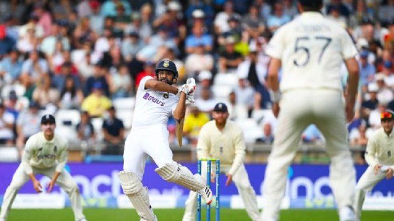 www.indcricketnews.com-indian-cricket-news-093