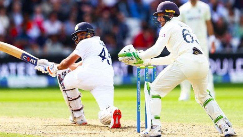 www.indcricketnews.com-indian-cricket-news-094