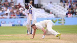 www.indcricketnews.com-indian-cricket-news-24