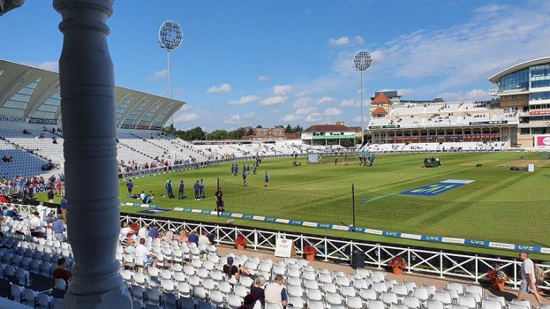 www.indcricketnews.com-indian-cricket-news-25