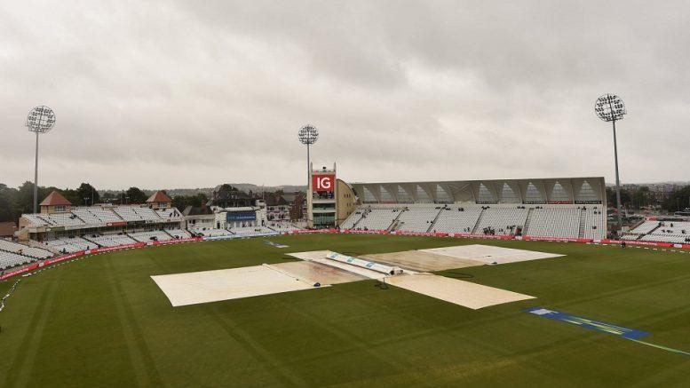 www.indcricketnews.com-indian-cricket-news-26
