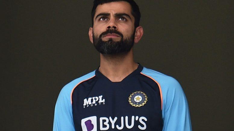 www.indcricketnews.com-indian-cricket-news-31
