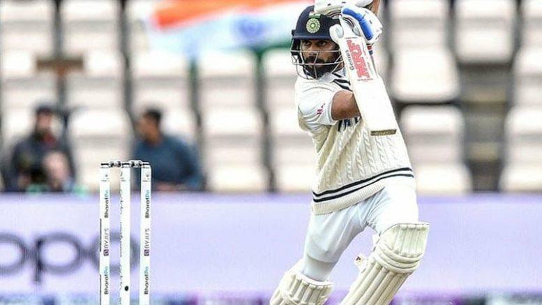 www.indcricketnews.com-indian-cricket-news-34