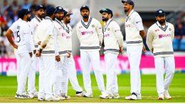 www.indcricketnews.com-indian-cricket-news-005