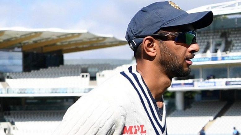 www.indcricketnews.com-indian-cricket-news-006