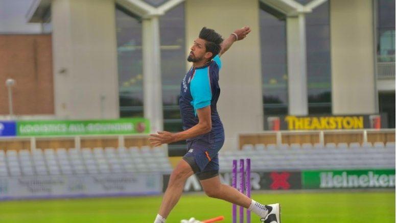 www.indcricketnews.com-indian-cricket-news-008