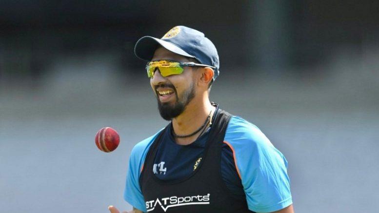 www.indcricketnews.com-indian-cricket-news-009