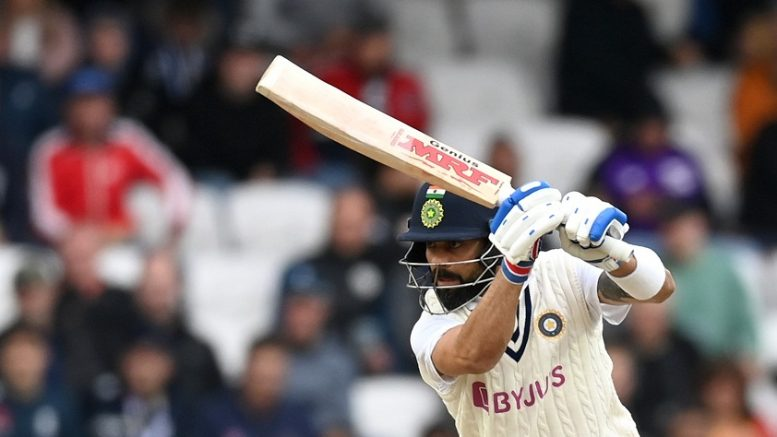 www.indcricketnews.com-indian-cricket-news-010