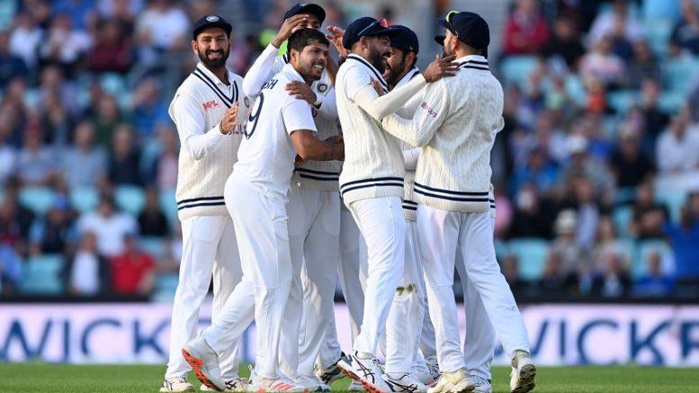 www.indcricketnews.com-indian-cricket-news-011