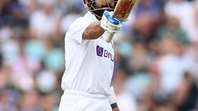 www.indcricketnews.com-indian-cricket-news-014