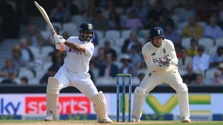 www.indcricketnews.com-indian-cricket-news-019