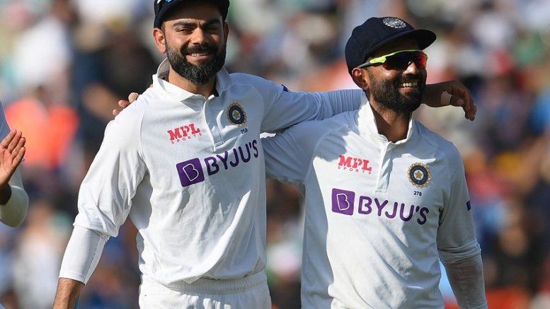 www.indcricketnews.com-indian-cricket-news-021