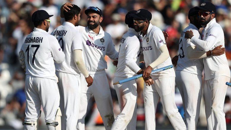 www.indcricketnews.com-indian-cricket-news-022