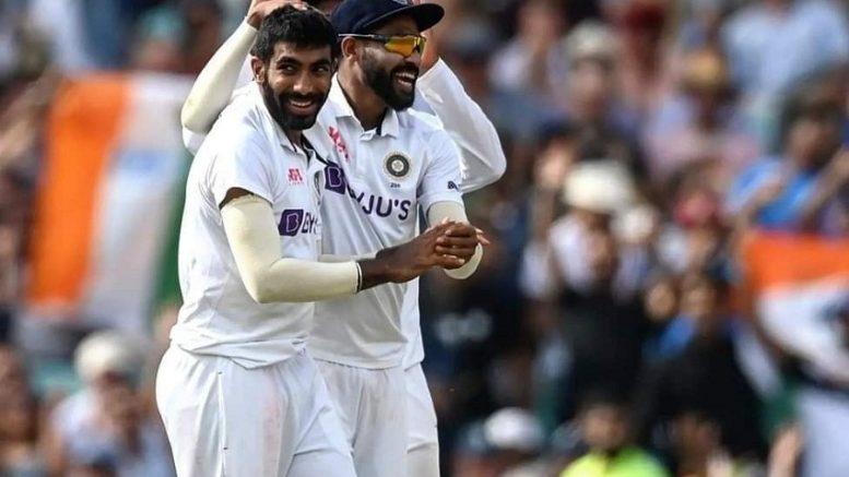www.indcricketnews.com-indian-cricket-news-029