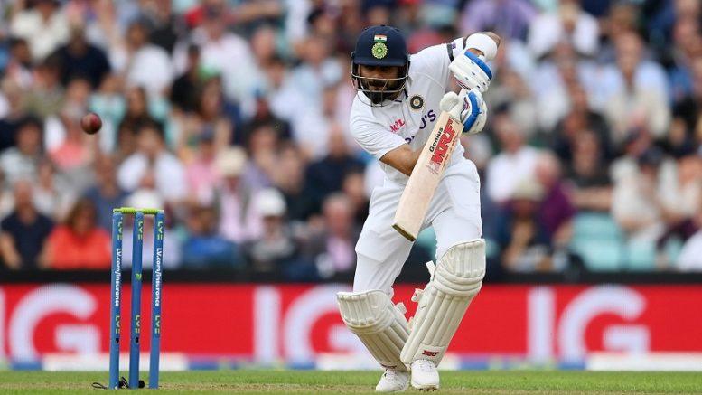 www.indcricketnews.com-indian-cricket-news-032