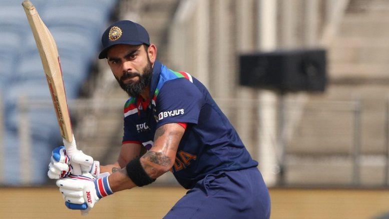 www.indcricketnews.com-indian-cricket-news-033