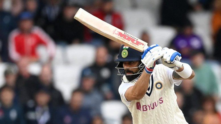 www.indcricketnews.com-indian-cricket-news-034