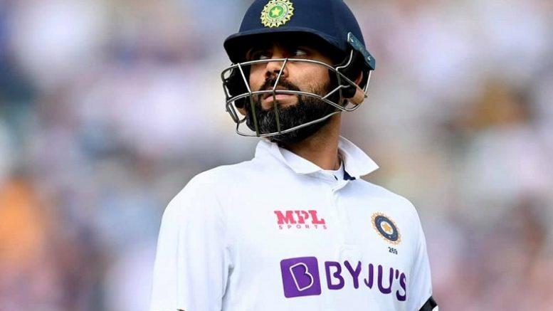 www.indcricketnews.com-indian-cricket-news-035