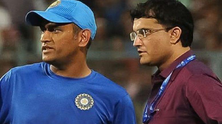 www.indcricketnews.com-indian-cricket-news-036