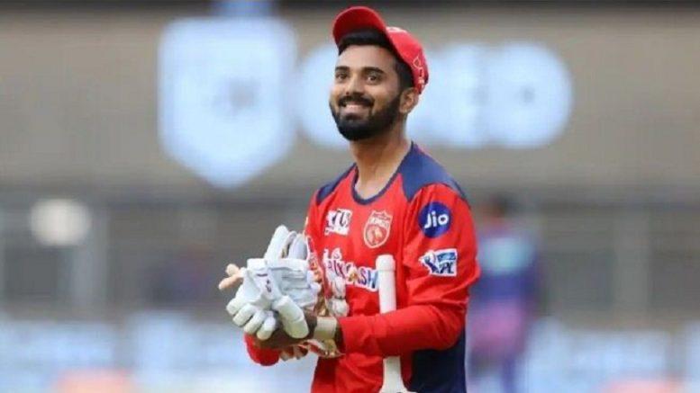 www.indcricketnews.com-indian-cricket-news-048