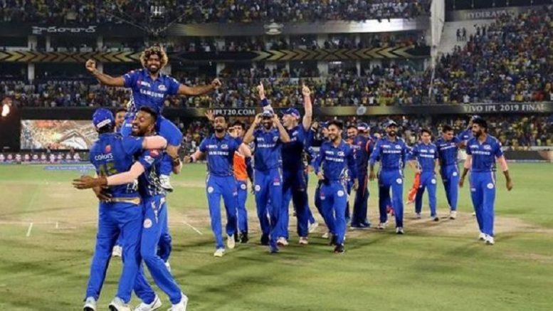 www.indcricketnews.com-indian-cricket-news-051