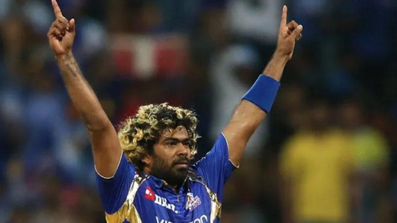 www.indcricketnews.com-indian-cricket-news-053