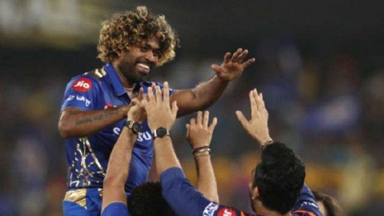 www.indcricketnews.com-indian-cricket-news-054