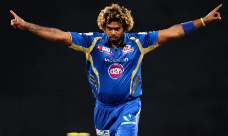 www.indcricketnews.com-indian-cricket-news-055