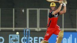 www.indcricketnews.com-indian-cricket-news-056