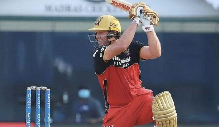 www.indcricketnews.com-indian-cricket-news-057