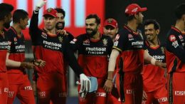 www.indcricketnews.com-indian-cricket-news-058