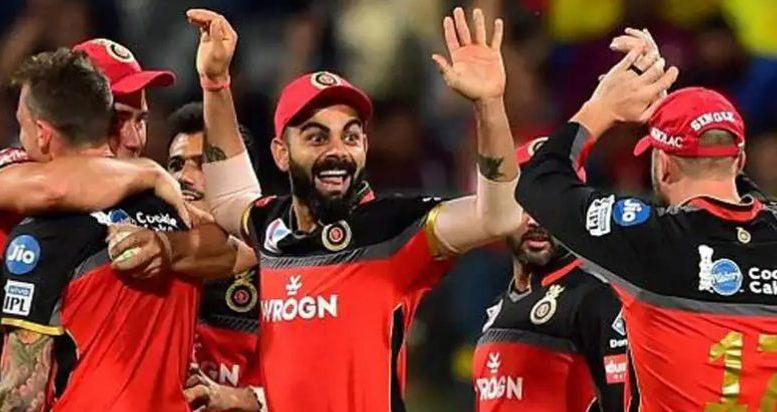 www.indcricketnews.com-indian-cricket-news-059
