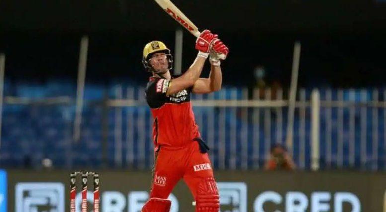 www.indcricketnews.com-indian-cricket-news-060