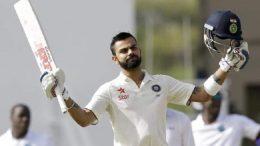www.indcricketnews.com-indian-cricket-news-063