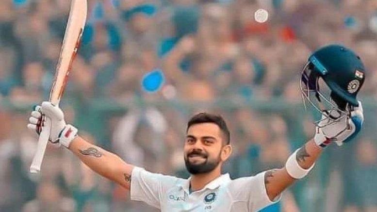 www.indcricketnews.com-indian-cricket-news-064