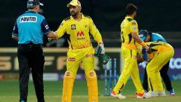 www.indcricketnews.com-indian-cricket-news-067