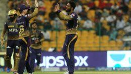 www.indcricketnews.com-indian-cricket-news-071