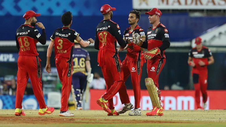 www.indcricketnews.com-indian-cricket-news-074