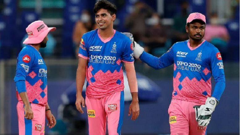 www.indcricketnews.com-indian-cricket-news-076