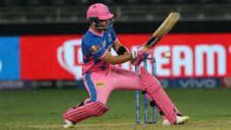 www.indcricketnews.com-indian-cricket-news-078