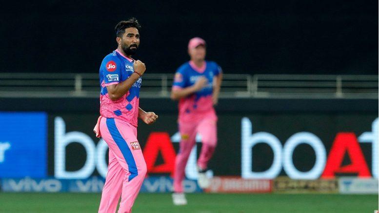 www.indcricketnews.com-indian-cricket-news-079