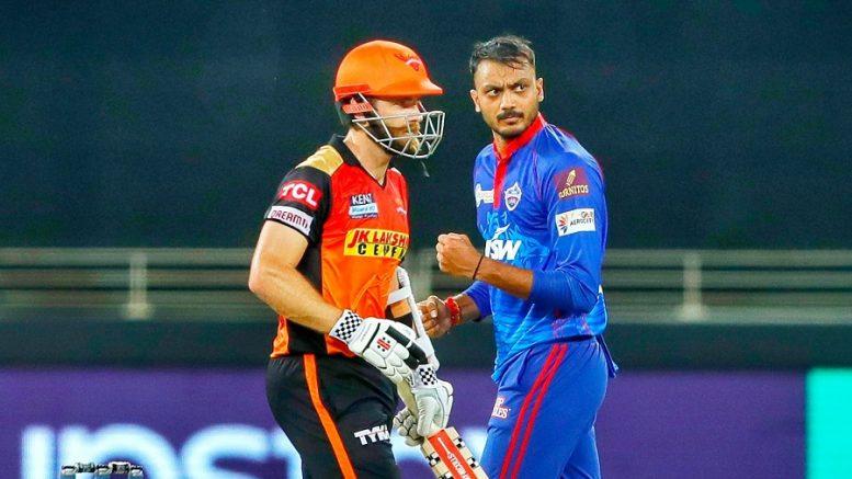www.indcricketnews.com-indian-cricket-news-082