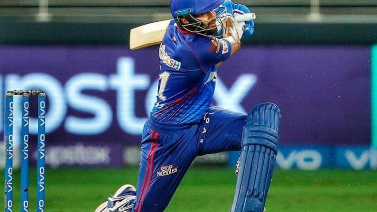 www.indcricketnews.com-indian-cricket-news-084