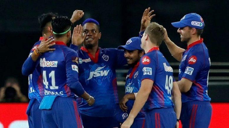www.indcricketnews.com-indian-cricket-news-085