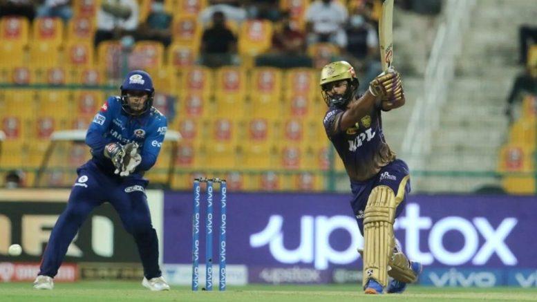 www.indcricketnews.com-indian-cricket-news-087